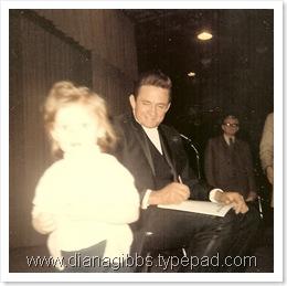 Johnny Cash0003