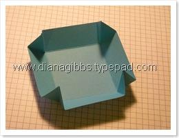 box in a bag tutorial 009
