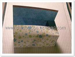 box in a bag tutorial 016
