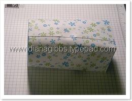 box in a bag tutorial 017