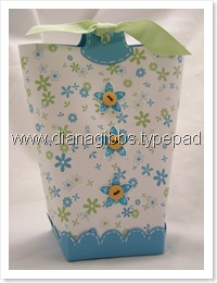 box in a bag tutorial 037