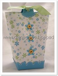 box in a bag tutorial 037