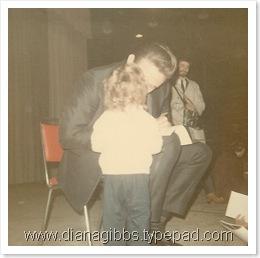 Johnny Cash0002