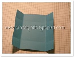 box in a bag tutorial 007