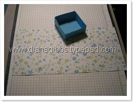 box in a bag tutorial 011