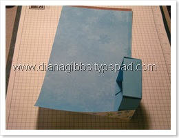 box in a bag tutorial 014