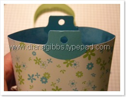 box in a bag tutorial 033