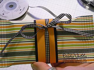 Kit kat wrapper tutorial 026 copy