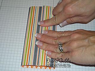 Kit kat wrapper tutorial 005 copy