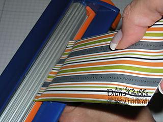 Kit kat wrapper tutorial 007 copy