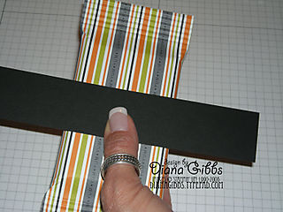 Kit kat wrapper tutorial 011 copy