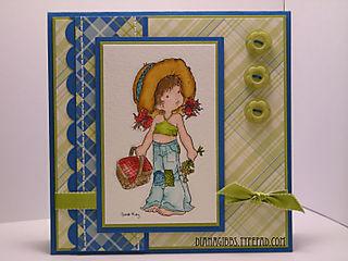 Sarah kay picnic of daisies 006 copy