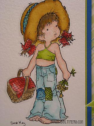 Sarah kay picnic of daisies 007 copy