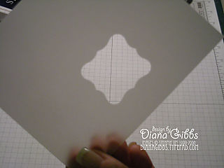 Shadow block tutorial 005 copy