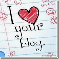 Love_your_blog_award