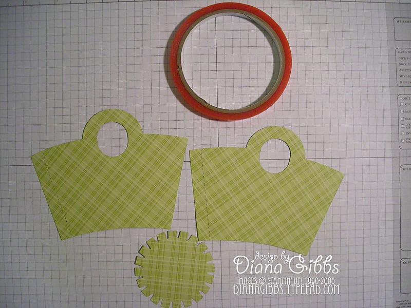 Basket box tutorial 001 copy