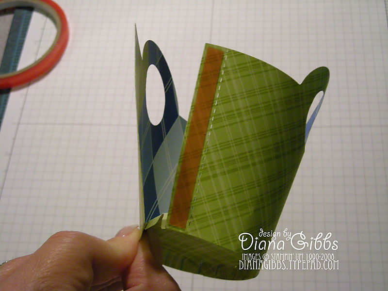 Basket box tutorial 008 copy
