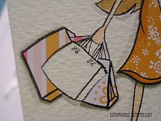 Paper piecing tutorial 028 copy