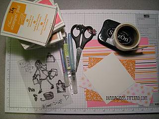 Paper piecing tutorial 003 copy