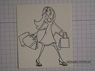 Paper piecing tutorial 004 copy