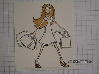 Paper piecing tutorial 019 copy