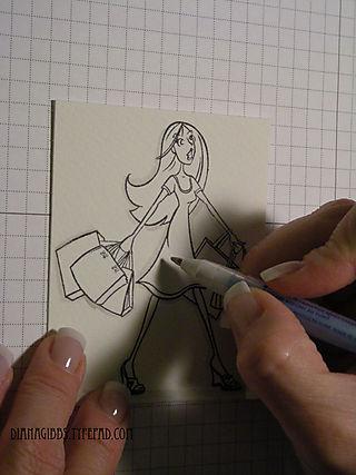 Paper piecing tutorial 017 copy