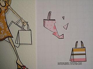 Paper piecing tutorial 021 copy