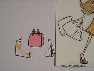 Paper piecing tutorial 026 copy