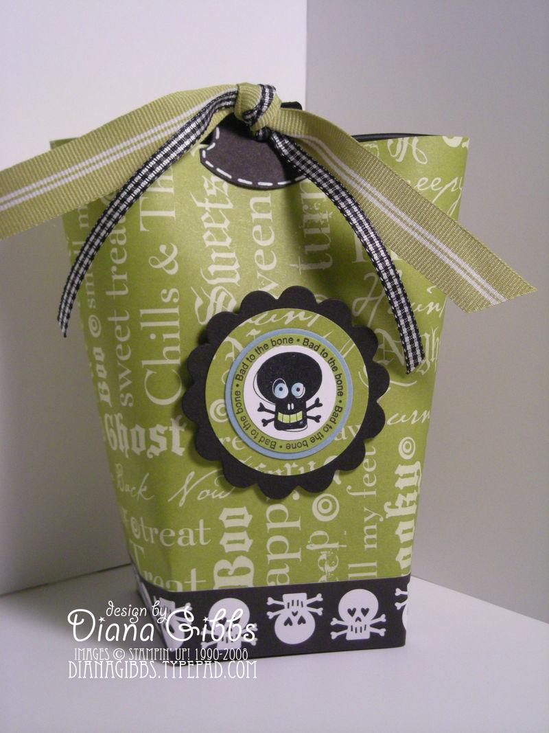 Spooky Box in a Bag 002 copy