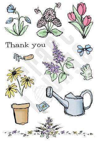 CRM017-Growing-Gratitude