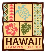 Incentive09_Hawaii_190w
