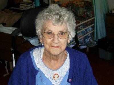 Granny_May_31