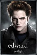 Lgpp31687+robert-pattinson-is-edward-twilight-poster