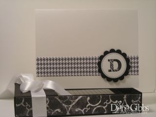 DSCN9275 copy