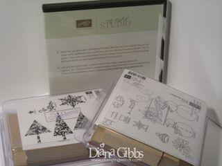 DSCN9335 copy