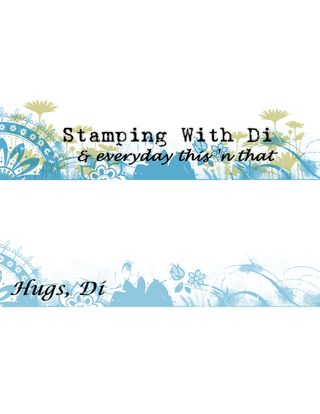 Blog header with signature-001