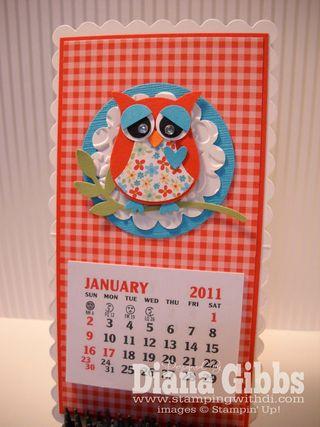 Owl calendars 006 copy