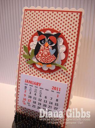 Owl calendars 013 copy