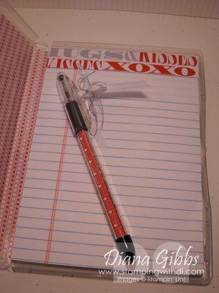 Leadership Gifts 2011 022 copy