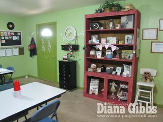 Open House Remodel 012 copy