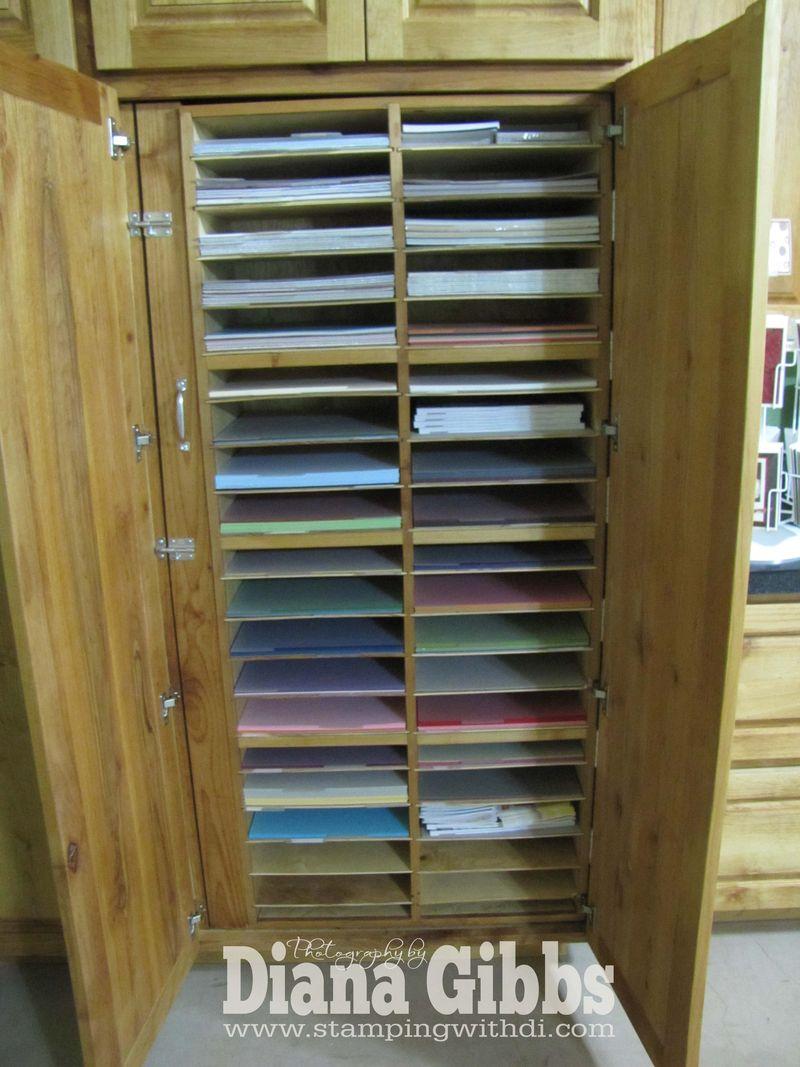 12x12 cabinet 001 copy