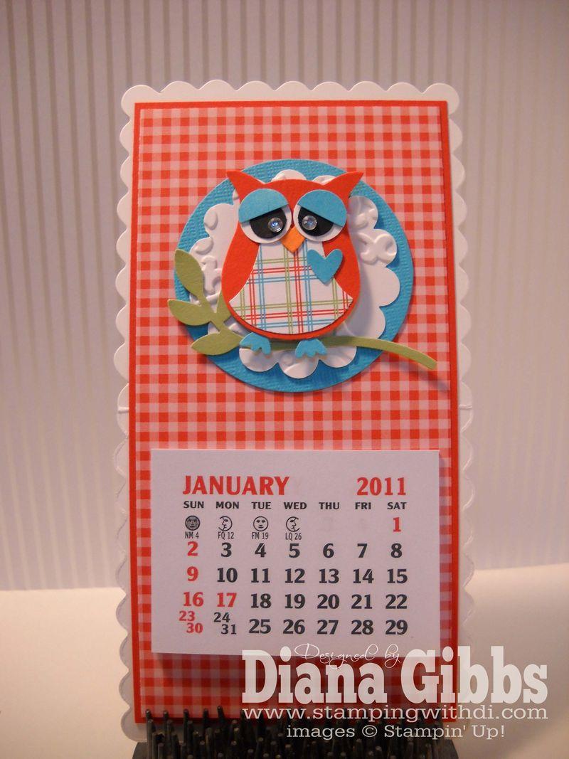Owl calendars 004 copy