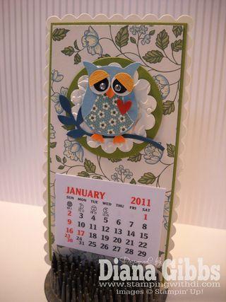 Owl calendars 009 copy