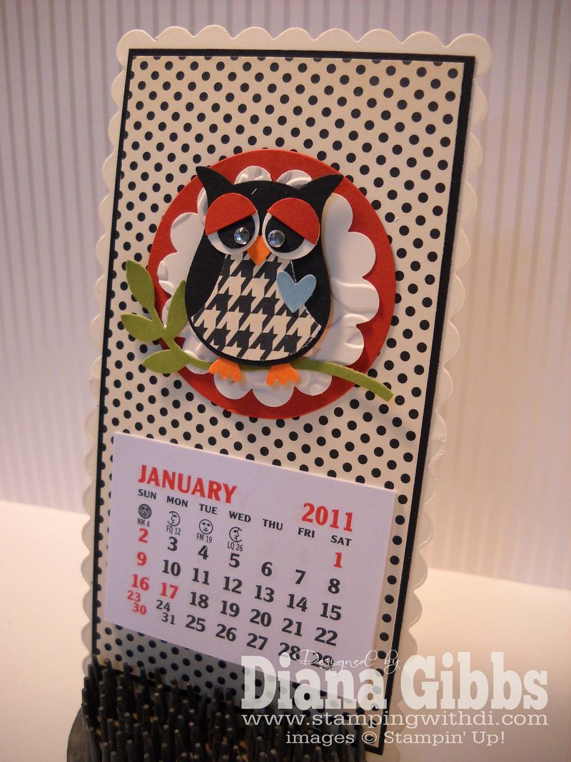 Owl calendars 011 copy