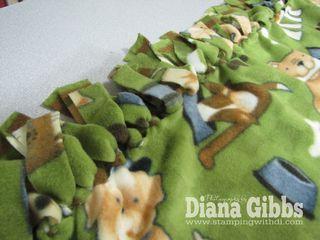 Tobys Blanket 022 copy