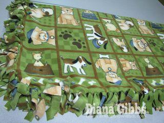 Tobys Blanket 023 copy