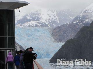 Alaska Cruise 2011 057 copy