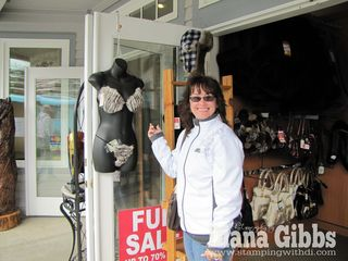 Alaska Cruise 2011 082 copy