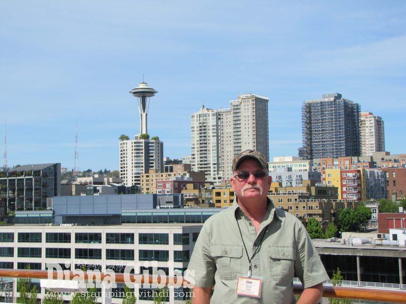 Alaska Cruise 2011 Day One 007 copy