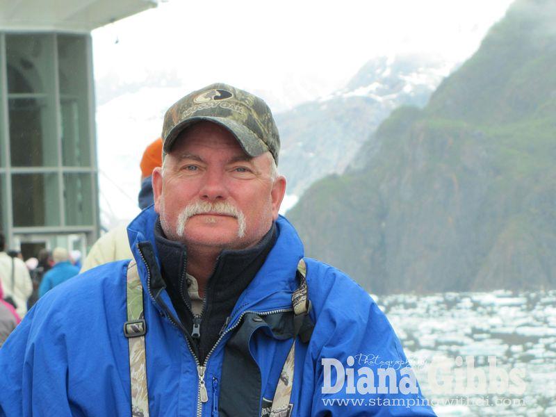 Alaska Cruise 2011 060 copy